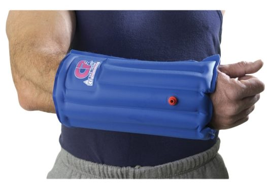 Medium CP2 Cold Compression Therapy Pack