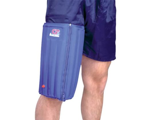Large CP2 Cold Compression Therapy Pack