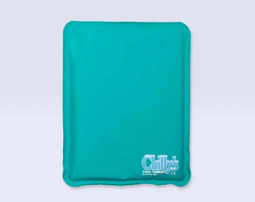 Large Chillys Cold Packs