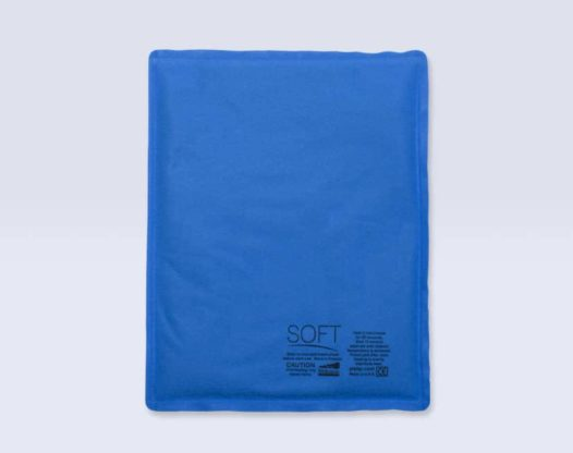 Large Soft Hot Cold Pack