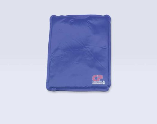 PVC Free Medium Reusable Cold Pack