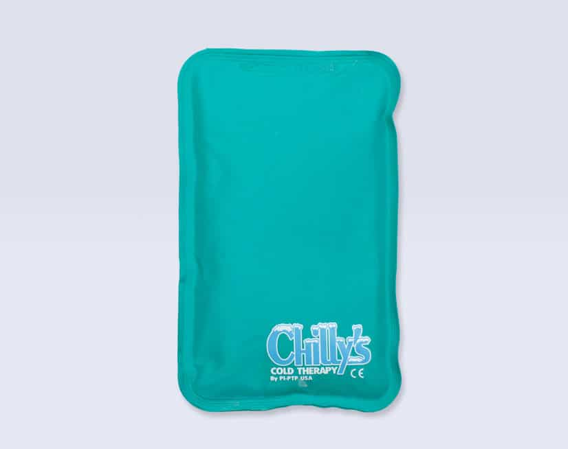 Chillys Cold Packs