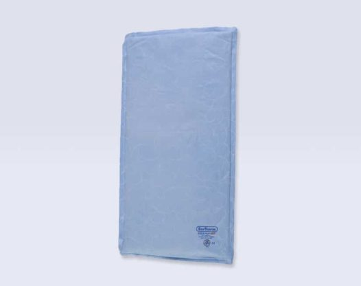 SofTouch Extra Large Hot Cold Pack