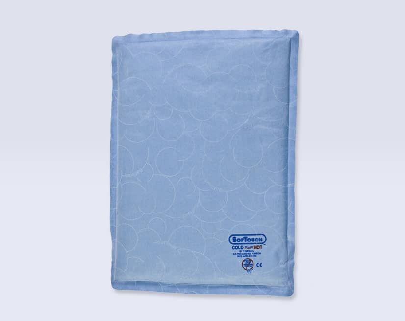 SofTouch Large Hot Cold Pack