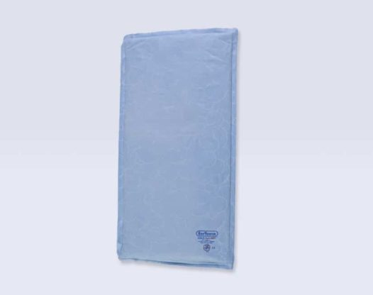 SofTouch Small Gel Hot Cold Pack